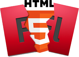 Convert Flash to HTML5 Content – Now is the Time to Modernise Your eLearning