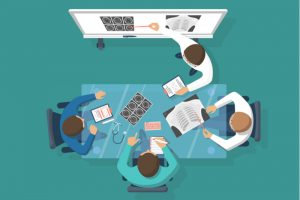 How L&D Can Have Positive Impact on Healthcare Business Goals
